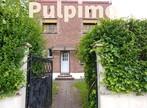 Vente Maison 7 pièces 93m² Montigny-en-Gohelle (62640) - Photo 3