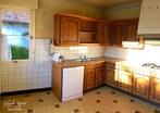 Vente Maison 6 pièces 89m² Beaurainville (62990) - Photo 4