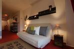 Vente Appartement 2 pièces 42m² Chamrousse (38410) - Photo 6