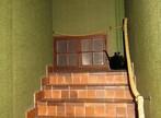 Sale House 10 rooms 225m² La Garde (38520) - Photo 29