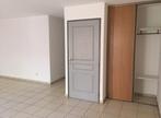 Location Appartement 1 pièce 30m² Sainte-Clotilde (97490) - Photo 2