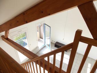 Location Appartement 3 pièces 66m² Saint-Genis-les-Ollières (69290) - Photo 1