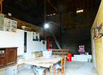 Vente Maison 5 pièces 210m² Cour-et-Buis (38122) - Photo 19