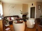 Vente Maison 5 pièces 105m² Parthenay (79200) - Photo 6