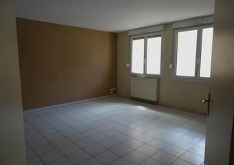Location Appartement 3 pièces 73m² Lyon 06 (69006) - photo