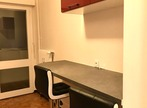 Location Appartement 1 pièce 30m² Gaillard (74240) - Photo 2
