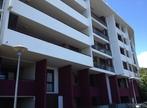 Location Appartement 2 pièces 60m² Saint-Denis (97400) - Photo 1
