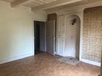Vente Maison 140m² Montbozon (70230) - Photo 2