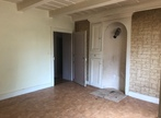 Vente Maison 140m² Montbozon (70230) - Photo 2