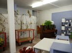 Vente Local commercial 130m² Thénezay (79390) - Photo 6