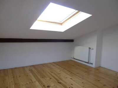 Location Appartement 3 pièces 39m² Saint-Étienne (42000) - Photo 16