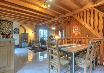 Sale House 4 rooms 80m² La Roche-sur-Foron (74800) - Photo 1