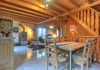 Vente Maison 4 pièces 80m² La Roche-sur-Foron (74800) - Photo 1