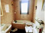 Vente Appartement 3 pièces 87m² Grenoble (38100) - Photo 8