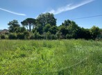 Vente Terrain 1 800m² L'Isle-Jourdain (32600) - Photo 2