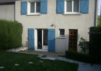 Vente Maison 5 pièces 100m² Saint-Victor-sur-Rhins (42630) - photo