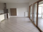Location Appartement 4 pièces 99m² Annemasse (74100) - Photo 2