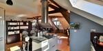 Vente Appartement 5 pièces 110m² Annemasse (74100) - Photo 24