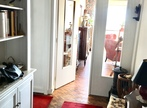 Vente Appartement 4 pièces 110m² Le Havre (76600) - Photo 2