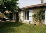 Vente Maison 6 pièces 95m² Montélier (26120) - Photo 2