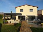 Vente Maison 6 pièces 220m² Montélimar (26200) - Photo 1