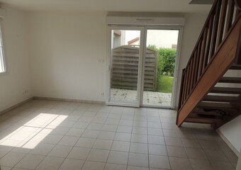 Sale House 3 rooms 51m² Étaples (62630) - Photo 1