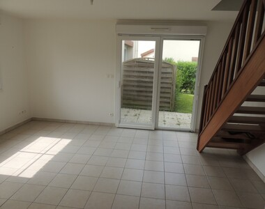 Sale House 3 rooms 51m² Étaples (62630) - photo