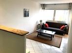 Location Appartement 2 pièces 50m² Vétraz-Monthoux (74100) - Photo 1
