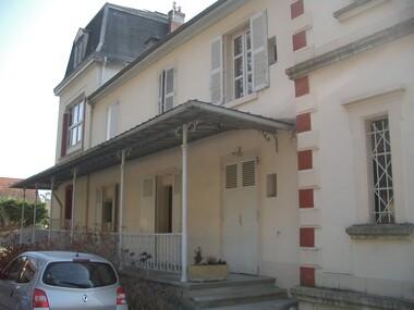 Location Appartement 4 pièces 69m² La Tronche (38700) - photo