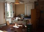 Vente Maison 12 pièces 300m² SAMATAN-LOMBEZ - Photo 7