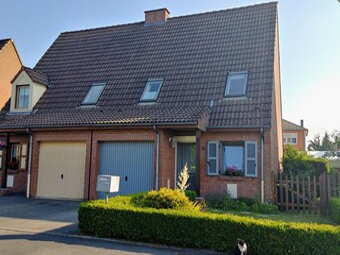 Vente Maison 5 pièces 80m² DOURGES - Photo 1