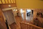 Vente Maison 5 pièces 120m² Claix (38640) - Photo 7