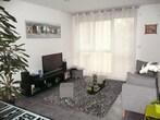 Vente Appartement 2 pièces 49m² FRANCHEVILLE - Photo 5