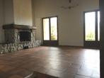Renting House 7 rooms 167m² Saint-Ismier (38330) - Photo 4