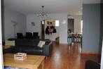 Vente Maison 5 pièces 89m² Cavaillon (84300) - Photo 5