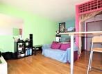 Vente Appartement 1 pièce 26m² Grenoble (38000) - Photo 2