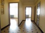 Location Appartement 3 pièces 71m² Grenoble (38000) - Photo 9