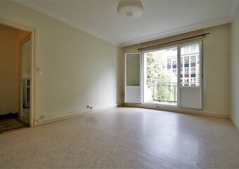 Vente Appartement 1 pièce 42m² Grenoble (38000) - Photo 1