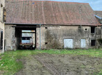 Sale House Conflans-sur-Lanterne (70800) - Photo 4