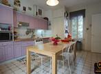 Vente Maison 7 pièces 147m² Saint-Chamond (42400) - Photo 13