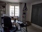 Vente Maison 12 pièces 320m² Cléon-d'Andran (26450) - Photo 12