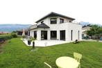 Location Maison 5 pièces 133m² Villard-Bonnot (38190) - Photo 9