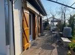Vente Maison 4 pièces 118m² Pajay (38260) - Photo 16