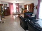 Vente Maison 5 pièces 125m² Claira (66530) - Photo 3