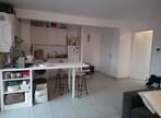 Renting Apartment 2 rooms 47m² Dax (40100) - Photo 2