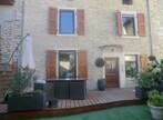 Vente Maison 5 pièces 145m² Trept (38460) - Photo 27