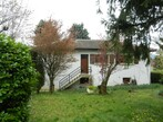 Vente Maison 5 pièces 85m² Montbonnot-Saint-Martin (38330) - Photo 12