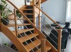 Vente Appartement 4 pièces 85m² Romainville (93230) - Photo 4