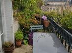 Vente Appartement 2 pièces 58m² Paris 18 (75018) - Photo 5