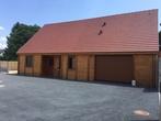 Vente Maison 4 pièces 85m² Gien (45500) - Photo 8